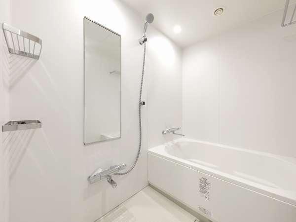 浴室(セパレート型)