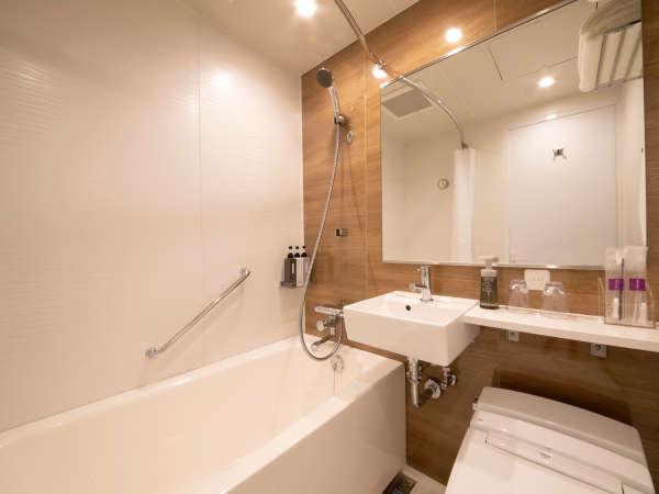 バスルーム(※写真はイメージ)