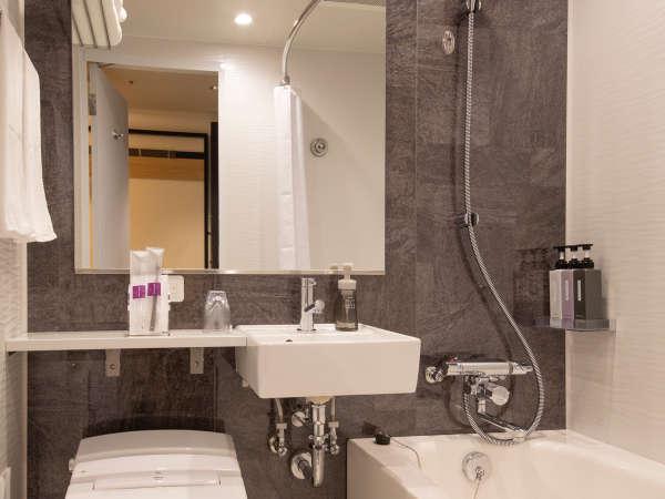 バスルーム ※写真は一例