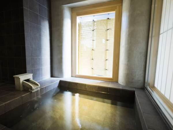 Room in Bath Twin with Spa space