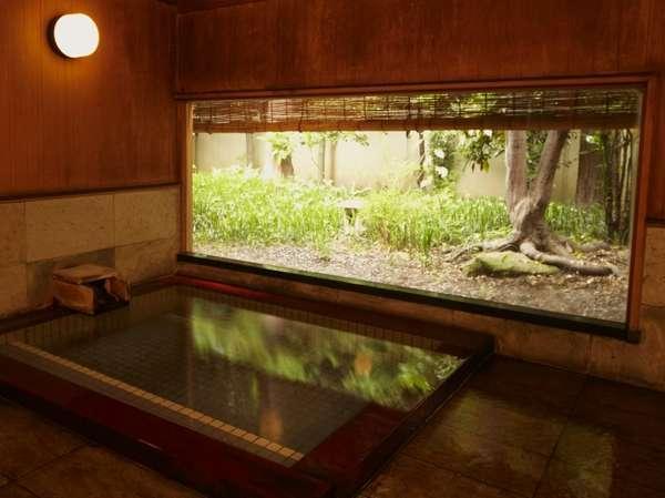 【下諏訪温泉 御宿まるや】江戸時代の歴史が息づく湯宿
