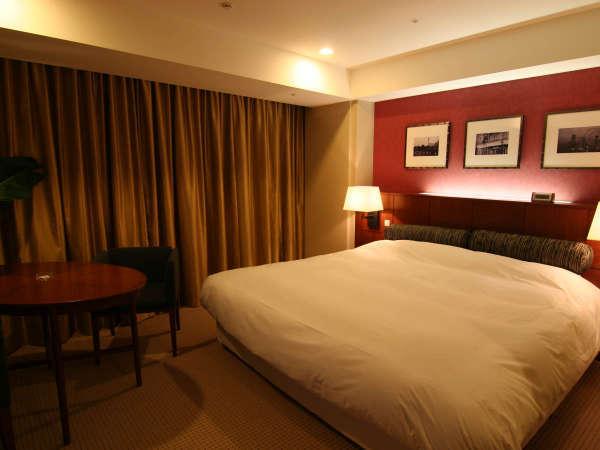 ニューヨークモダン(ジェットバス付)ベッド幅は200cm!*