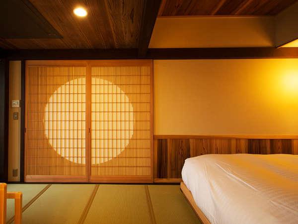 【201:天人草】客室イメージ