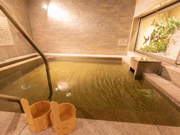 那須塩原上大貫天然温泉♪ph値8.3を誇る美肌療養泉♪お肌がツルツル・疲れがとれたなど大好評♪
