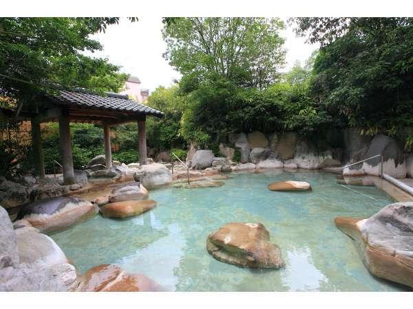 【荒木観光ホテル】掛け流しの天然温泉100%で、心安らぐひとときを!!