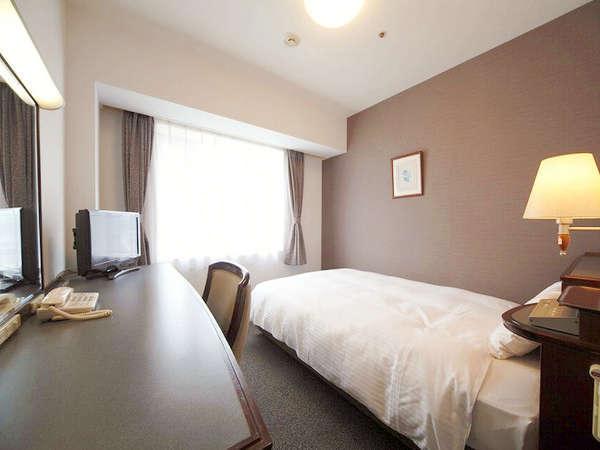 シングルハイクラス■120cm幅ベッド。デュベスタイルの寝具