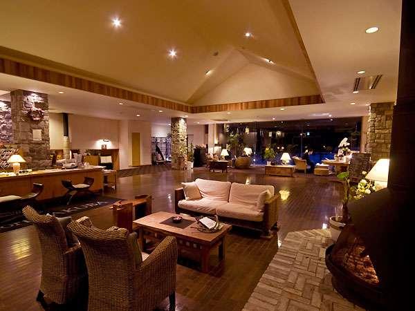 ホテルホテルホテルホテルホテルホテル