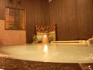 【新生館】日本海の幸×温泉でほっこり♪どこか懐かしく感じられる鳥取の宿