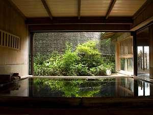 【お宿玉樹】親しみ、品格、情緒のある常宿にしたいくつろぎの温泉宿。