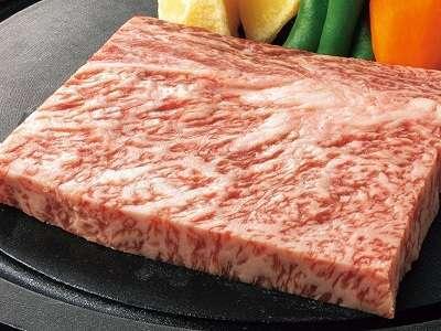 栃木県が誇るブランド牛『とちぎ和牛』