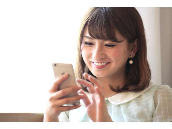 Wi-Fi 有線LAN 完備