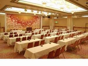 会議室 桜の間(イメージ)