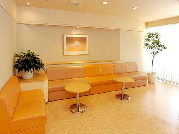 2012年4月に新館をリニューアルし、さらに快適になりました