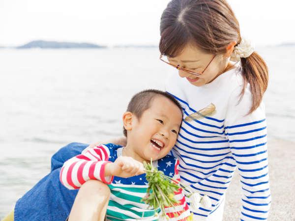 浜名湖湖畔のカジュアルホテル★キッズも楽しめるカジュアルホテル