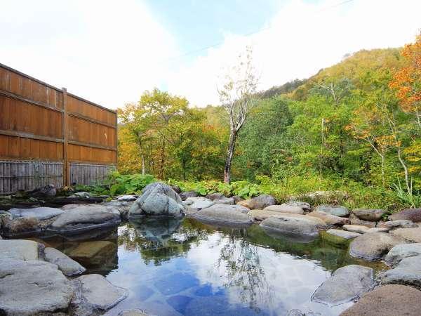 【奥只見山荘】大自然に囲まれゆったり流れる時間を思いっきり味わう静かな山宿。