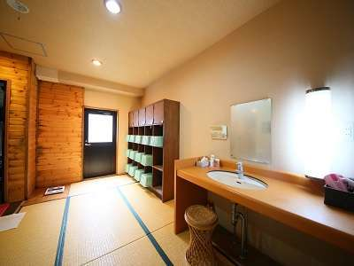 ★お風呂3