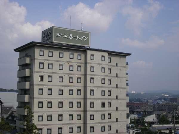 東濃(岐阜県東南部)最大の都市。名古屋方面のアクセスも早く、交通の要所にございます。