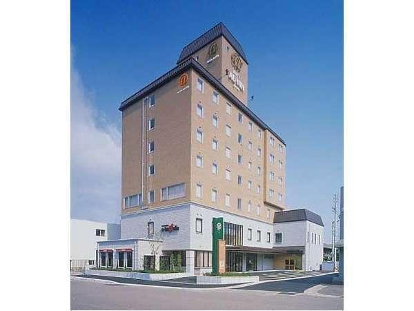 ホテルアド・イン鳴門