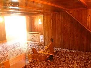 鉱石ミネラル嵐の湯 湯治の館2号館 - 宿泊予約は【じゃらんnet】