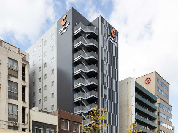 ホテル 内 松山 市