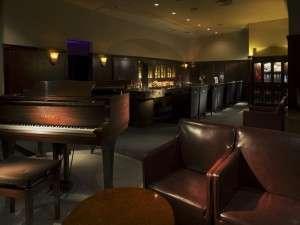 Bar Byron