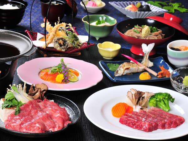 【上田市国民宿舎 鹿月荘】心やすらぐひと時を、低廉な料金でご堪能いただけます。