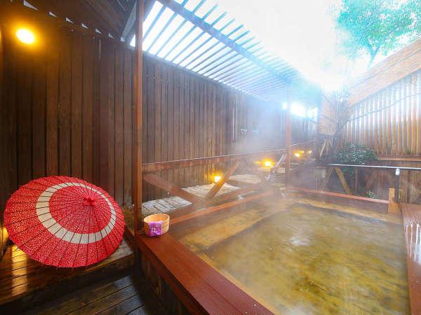 【大江戸温泉物語 城崎温泉 きのさき】大自然と有名温泉街を家族で楽しむ、夏のきのさき