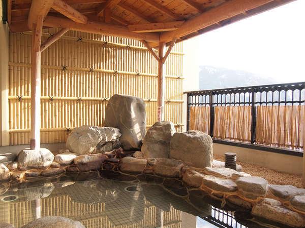 *天然温泉「ゆらりあ」通常の半額(大人600円→300円)で利用いただけます。