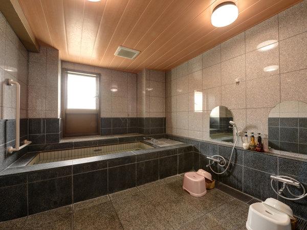 *貸切家族風呂/ご予約制となります。