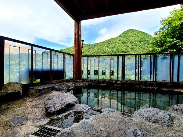 【ホテル大島】【接客クチコミ4.9☆獲得】会津の真心と伝統を守る和風のホテル