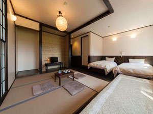 【ミニヨンホテル ドゥ ノエル】リニューアルして益々落ち着いた!白馬岩岳に佇む静寂の宿。