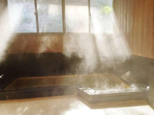 貸切風呂はご予約不要で翌朝9時までお入りいただけます。  *温泉ではありません(ろ過循環式)