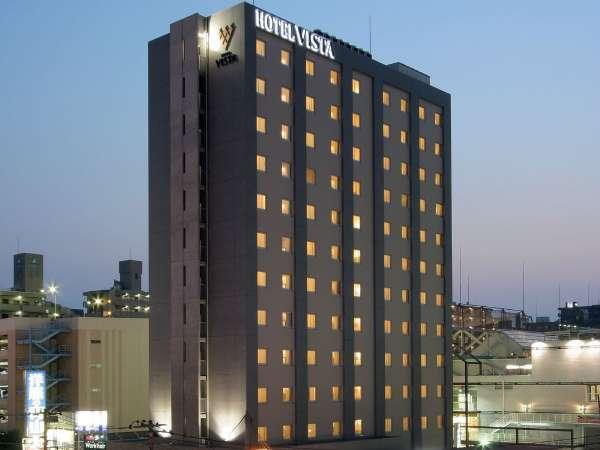 海老名駅より徒歩3分!真新しいデザイナーズホテル。お客様評価で常に上位のお洒落な空間で安らぎの一時を