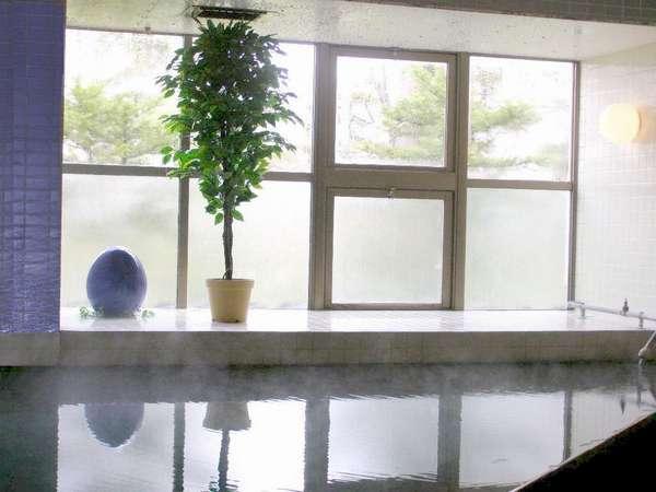 【摩周温泉 ホテル摩周】24時間入浴できる天然温泉の大浴場★お食事は部屋又は個室にて♪
