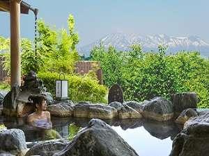 【木曽駒高原ホテル】標高1,026Mにたたずむ、天空の楽園