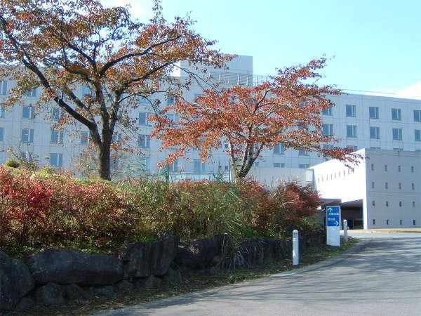 【まかど観光ホテル】◆『GoToキャンペーン』最大35%OFFで予約受付中!◆