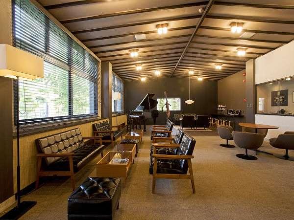 【湯郷温泉 かつらぎ】津山市内まで約30分。観光に♪ビジネスに♪《宿周辺に居酒屋あり》