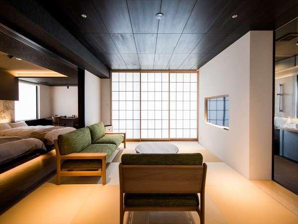 ◇客室一例◇ 77 Suite