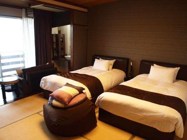 寛ぎ部屋4