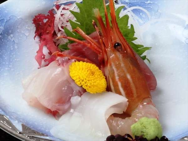 【鳥取温泉 観水庭こぜにや 玄水亭(旧館)】鳥取市街地にありながら天然温泉かけ流しの源泉を持つ小さな旅亭