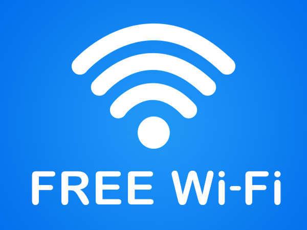 【全館Wi-Fi対応可能です】