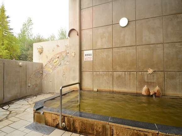 【天然温泉ホテル鳳乃舞音更】十勝・帯広の宿泊予約は天然モール温泉のホテル鳳乃舞音更へ。