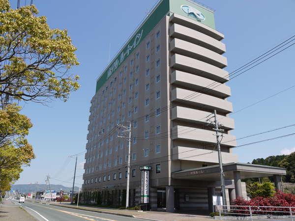 静岡県湖西市古見1049-1