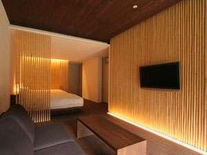 熊野モダンルーム せきれい(大人の空間を楽しんで頂く為お子様はご遠慮頂いております。)