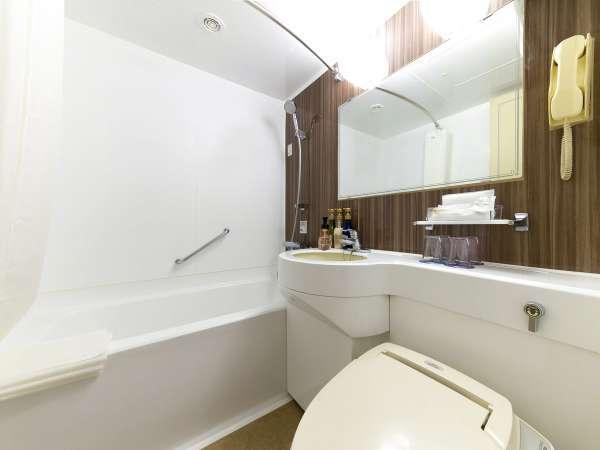 浴室(ファミリールーム)