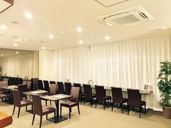 豊富な旭川市内の観光、飲食店ガイドを取り揃えております。穴場を知りたい方はフロントスタッフまで!