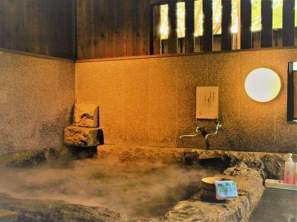 ☆【貸切家族風呂】予約なしでご利用OK。お使いの方がいらっしゃらなければご自由にご入浴頂けます。