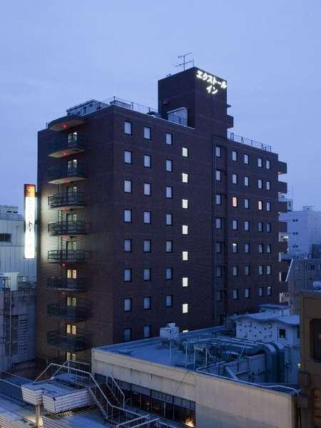 熊本県熊本市中央区下通1-9-8