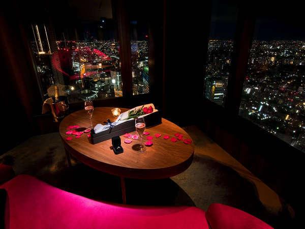 タワー 渋谷 セルリアン