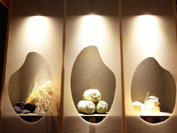 【ダイニング會-KAI-~米どころ 酒どころ~】会津産コシヒカリと会津の食文化を楽しむ。
